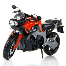 New 1/12 Scale Motorcycle Model Toys KTM, 450 Off-Road Motorcycle Diecast Metal Model Toy Gift For boys
