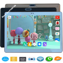 "android 5.1 super smart 10 inch tablet pc,call-touch smart tablet pc 4GB RAM 32GB ROM 3G Phone Call Dual SIM Card 10.1"" Tab Pad"