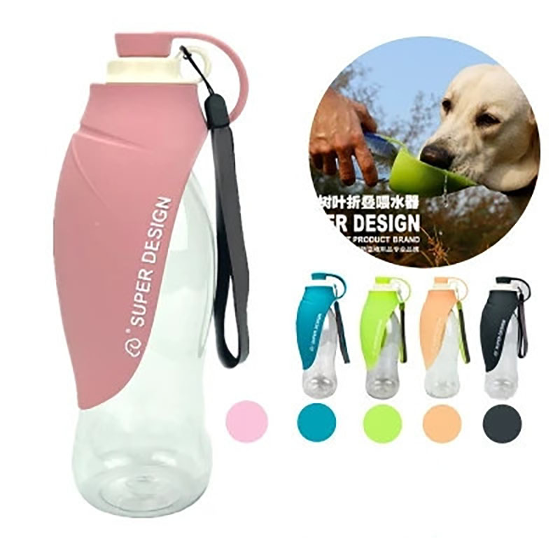 Fox Outdoor 5ltr collapsible folding PVC wash dog water bowl for Camping