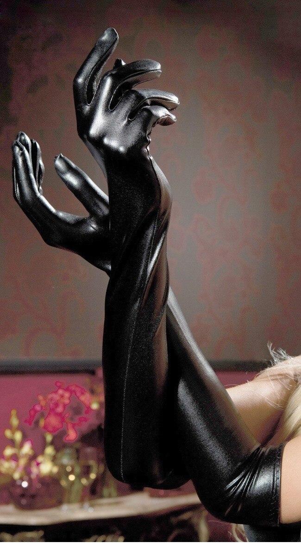 Смотреть порно госпожа и раб фетиш