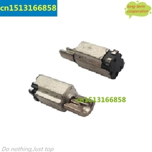 for Replacement Vib Vibrator Motor for Nokia N73 E65