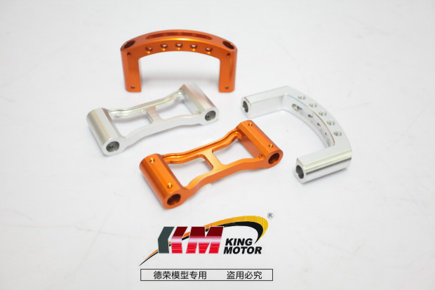 Baja Roll cage brace set for 1/5 Hpi baja 5B Parts Rovan RC CARS Free Shipping<br>