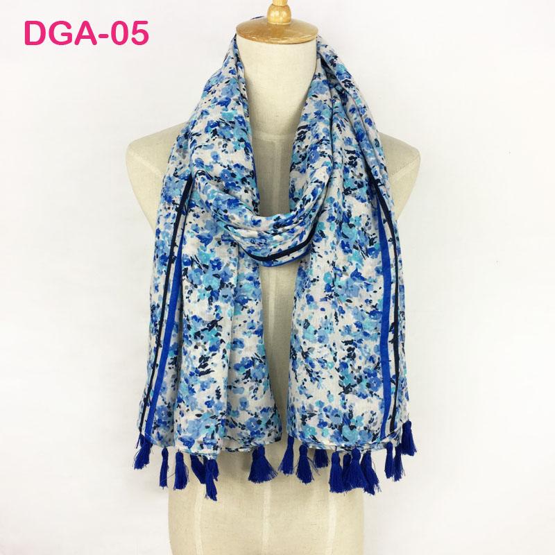 DGA-05