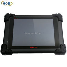Original Autel MaxiSys MS908 Diagnostic System Update Online Multi-Language Auto Diagnostic Scanner