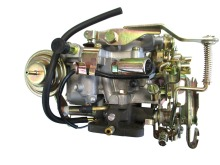 New Carburetor fit for Toyota 2E Tercel Corsa Starlet COROLLA EE80 , 21100-11190(China)