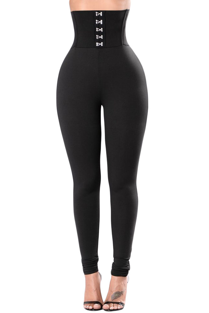 Corset-Belt-High-Waist-Leggings-LC79929-2-1