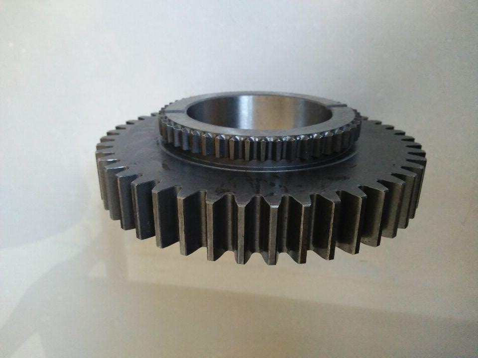 TD800A.372F-14, the shift II driven gear for Foton TD series tractor <br>