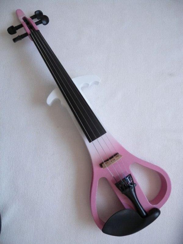 4/4 Electric Violin Patent Silent Pickup #3-07<br><br>Aliexpress