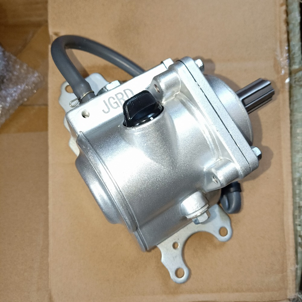 Atv Parts & Accessories Atv,rv,boat & Other Vehicle Uneversal Atv Reverse Transmission Gear Box With Steering Shaft 110cc 125cc 150cc 200cc 250cc Atv Quad Parts
