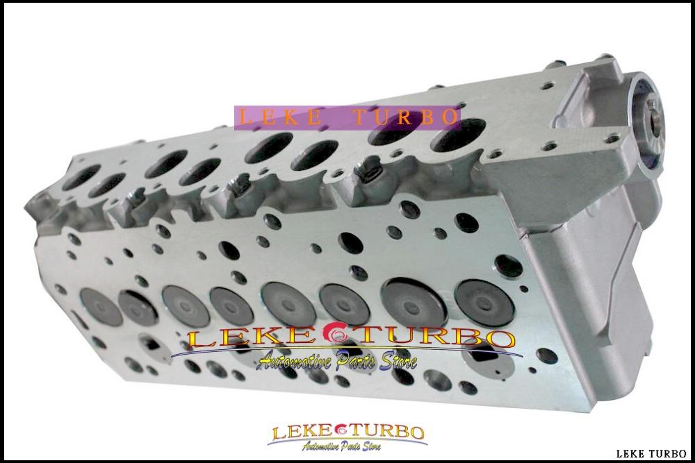 4D56 4D55 Cylinder Head Assembly 908 611 MD185918 For Ford Bronco Ranger (4)