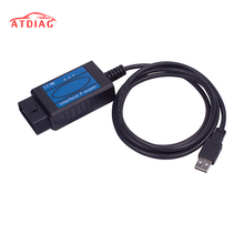 For Fiat Scanner Professional Car Diagnostic Tool with Top Quality Free Shipping(China)