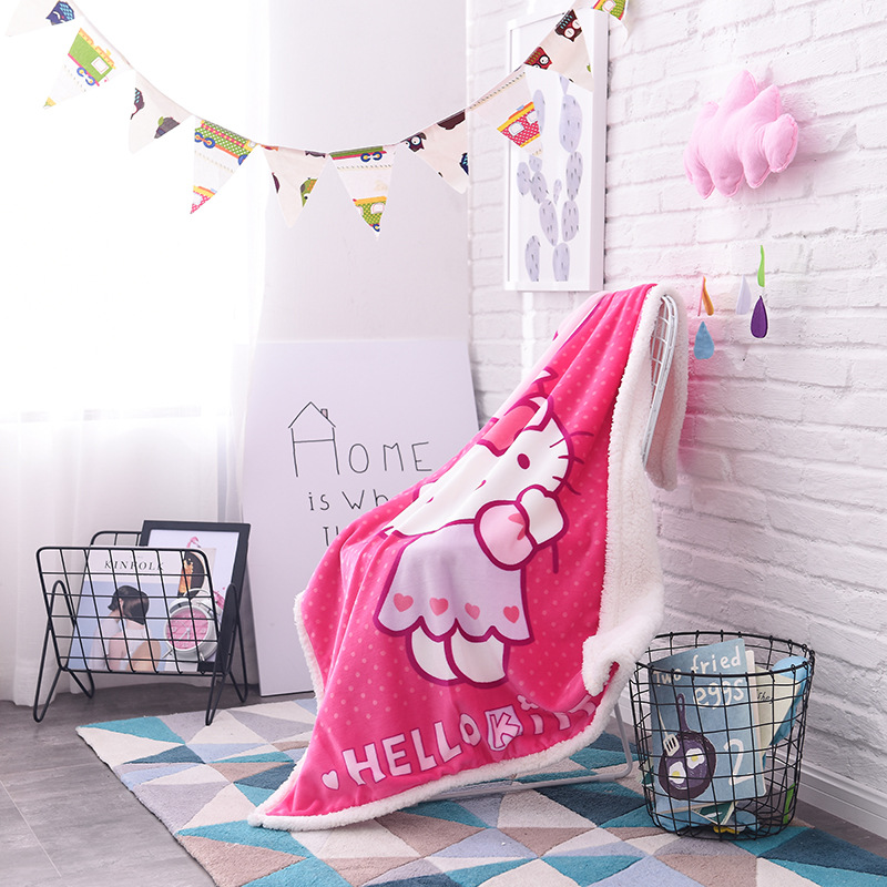 Kids blanket (36)