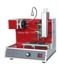 oo 220V Multi-function carving machine Digital engraving machine, engraving machine jewelry making machine Inside ring engraver