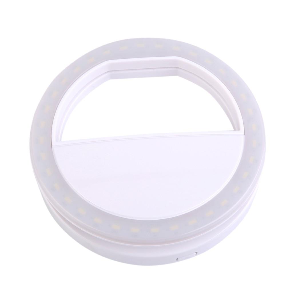ZA308901-ALL-31-1