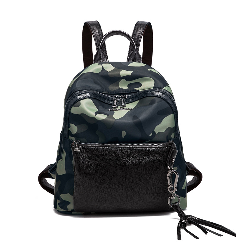 2017 Brand designer camouflage backpacks women school shoulder bags teenagers travel bagpack daypack bolso mochila feminina<br>