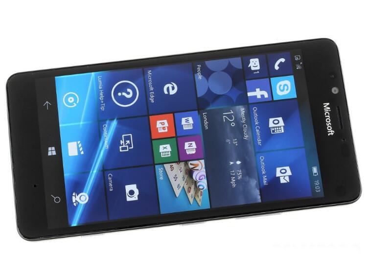 nokia lumia 950-10