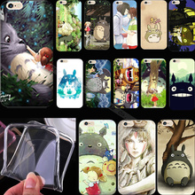 5 5S SE Popular Silicon Painting Famous Anime Phone Cover Case For Apple iPhone 5 iPhone 5S iPhone5 iPhone5S Cases Shell Pretty
