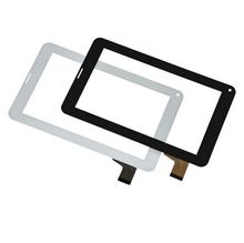 New Supra M721G Tablet touch screen Touch panel Digitizer Glass Sensor Replacement Free Shipping