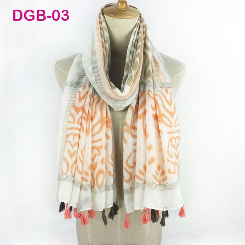 DGB-03