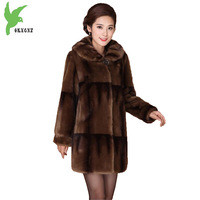 High-Quality-New-Winter-Women-Imitation-Mink-Fur-Coat-Fashion-Middle-age-Mother-Casual-Costume-Plus.jpg_200x200