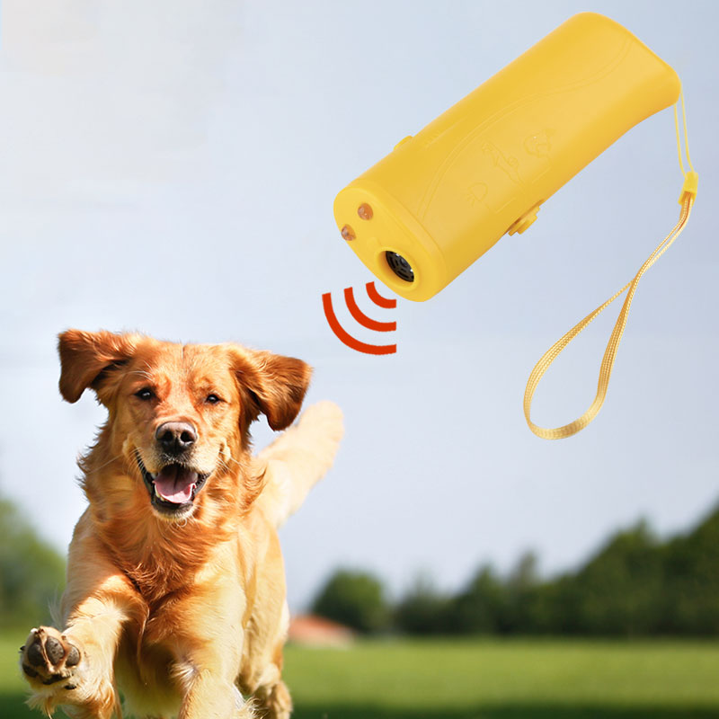 Tips Where You Can Stop Dog Barking