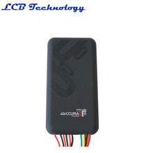 New GT06 Real time online Car Vehicle Motorcycle gps tracker with Free online tracking system and PC tracking system