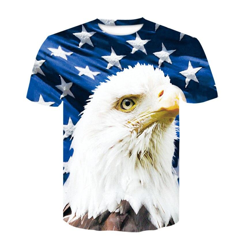 WE038-T恤短袖模版-前