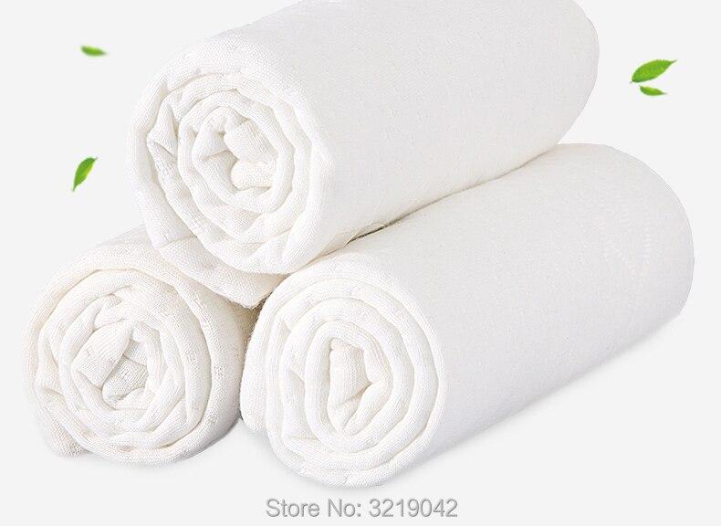 Massage-Latex-Pillows-790-02_12