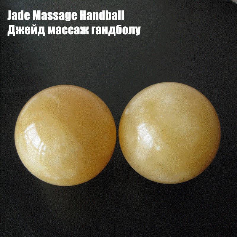Erotische massagepunkte