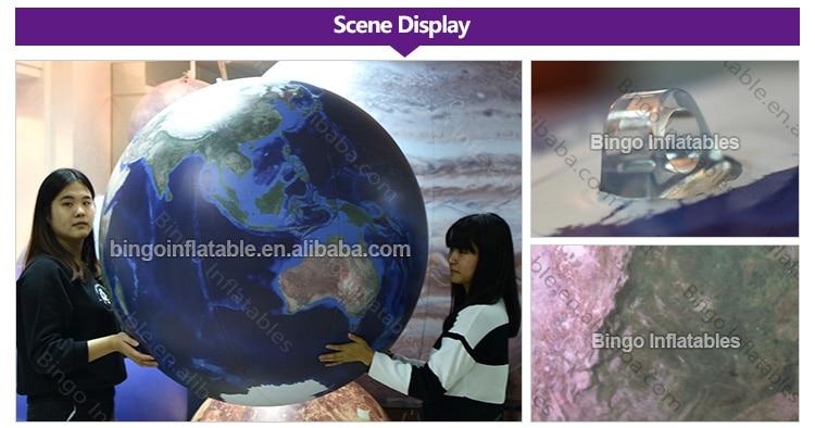 BG-S0259-Inflatable-Earth-bingoinflatables_02