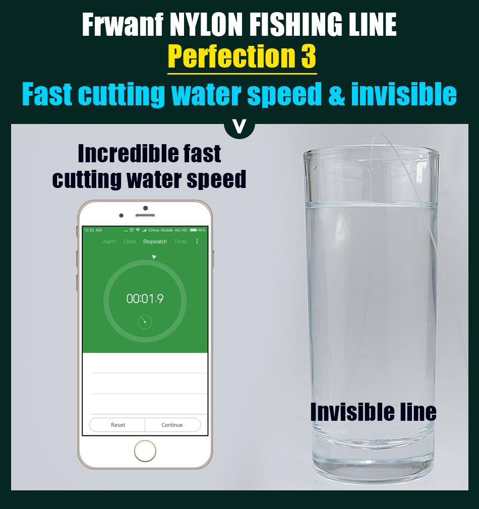 nylon fishing line monofilament fishing line fishing line nylon line (7)