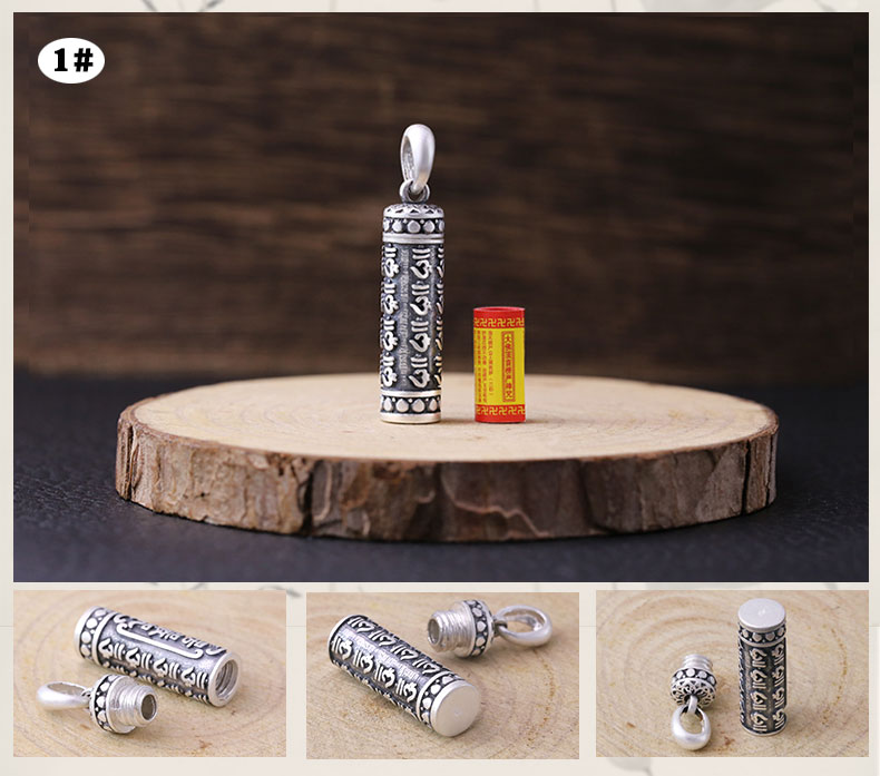 925-silver-gau-box-pendant0014c