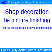15pcs/lot Good word RJH30E2 import original LCD test delivery One from the sale