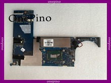 766624-501 fit for HP laptop motherboard 766624-001 i5 DDR3 fully tested working(China)