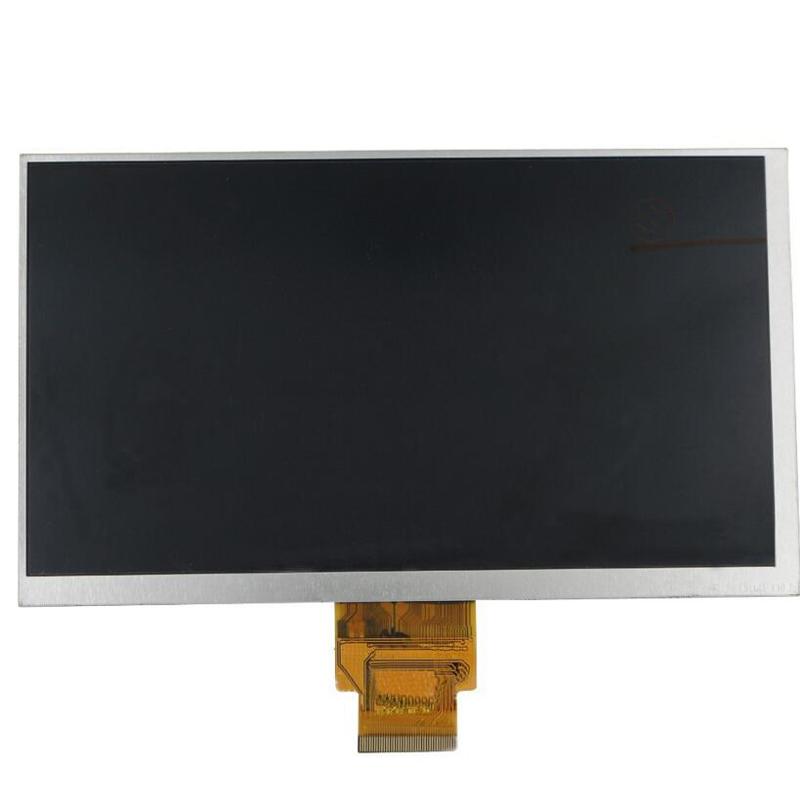 100% New display LCD Touch S109 CB990 T805C Octa Core 3G Tablet PC touch screen glass panel replacement<br>