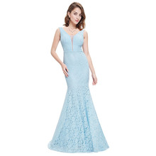 2017 Summer Dress 6 Colors High Quality Perspective, Halter Cut out Dresses Evening,Party Dress