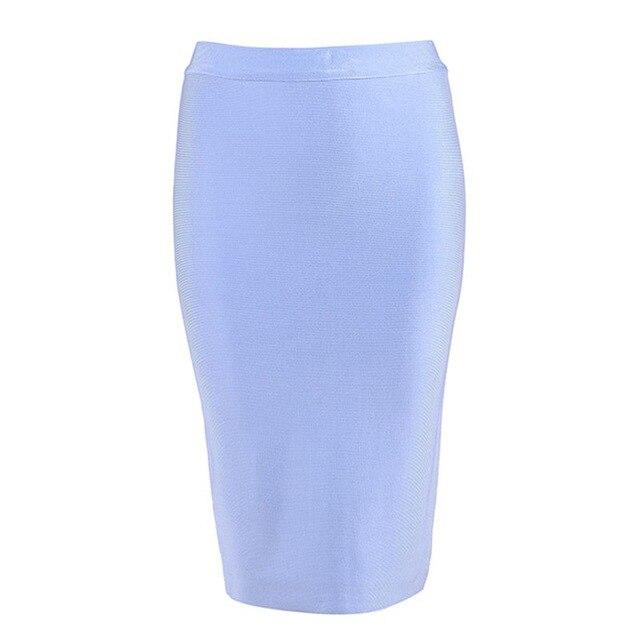 seamyla-bandage-skirt-4