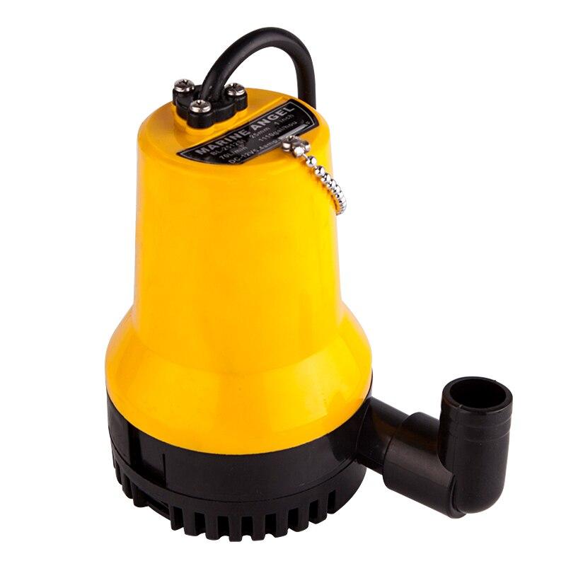 low price mini dc water pump  miniature dc water pump<br><br>Aliexpress