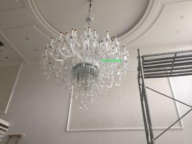 Plafoniere Grandi Per Soggiorno : Lampadari moderni per salotto cucina soggiorno