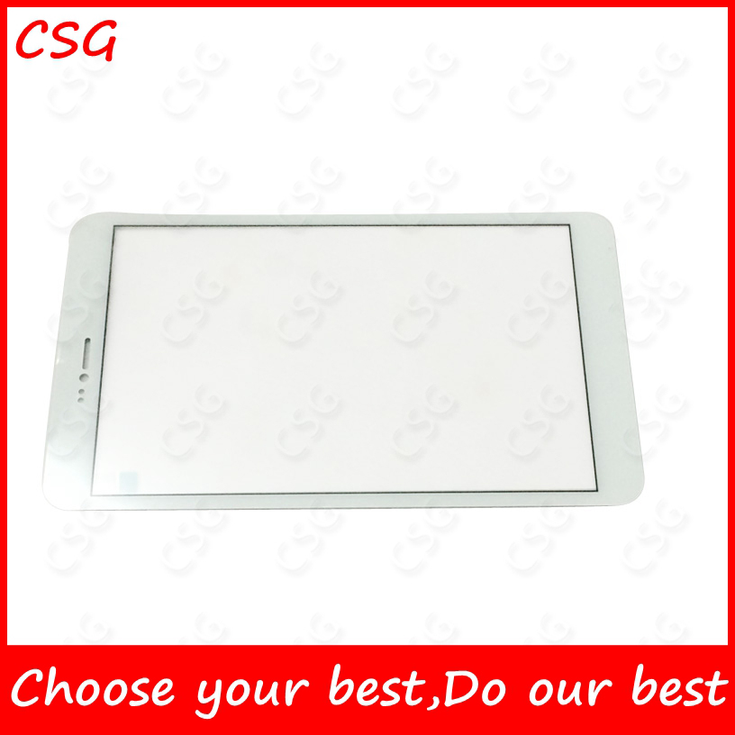 New 8 Tablet Campacitive Touch Screen for Techno 8.0 3g Tm859h Touch Panel for Techno 8.0 3g Tm859h Digitizer Glass Sensor MID<br><br>Aliexpress