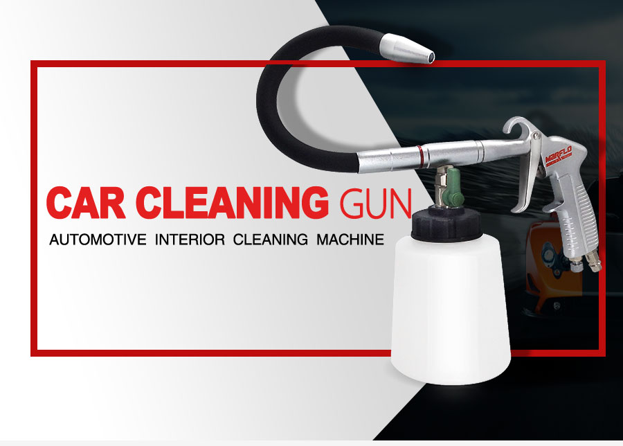 Car Cleaner (1)