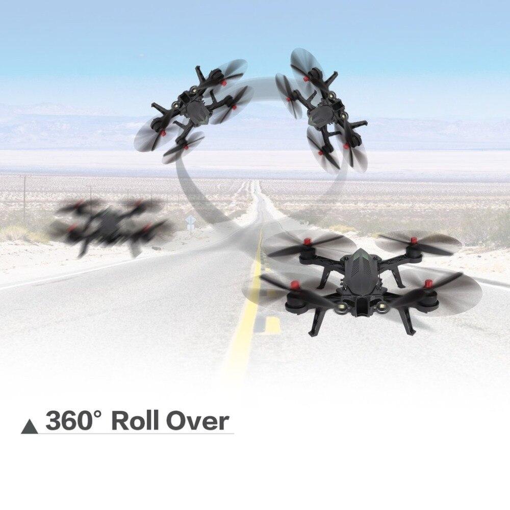 RC10200-C-6-1