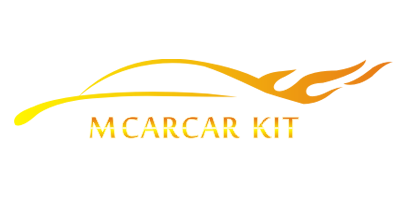 MCARCAR KIT