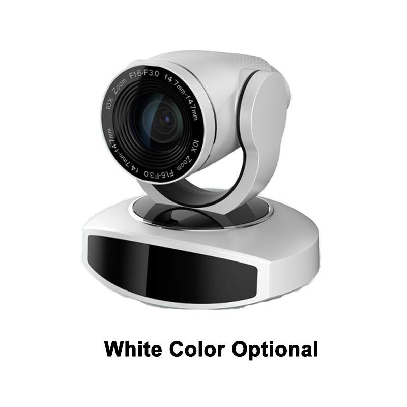 540-White-1