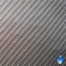 Width 0.5M Carbon Fiber Hydrographic Dipping Film HT174-S ,Pva Water Soluble Film, Hydro Arts Hydrographic Film