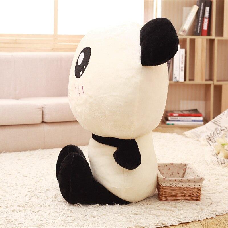 3-40cm-Lovely-Big-Head-Panda-Plush-Toys-Stuffed-Soft-Animal-Doll-Cute-Cartoon-Bear-Gift-for