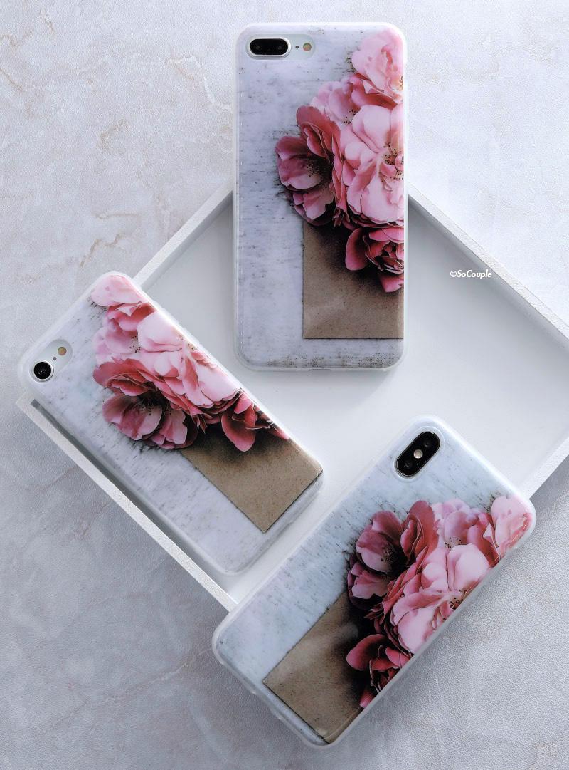 IK05-FlowerLess-ms