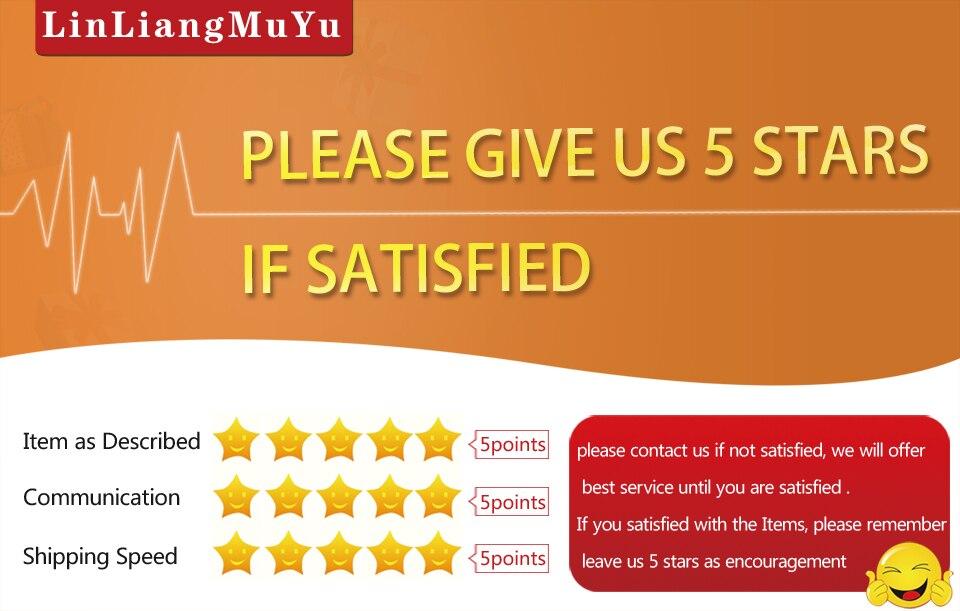 5-linliangmuyu