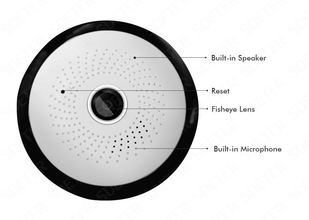 bulb lamp wifi camera (13)