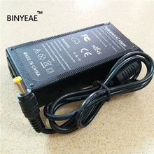 16V 4.5A 72w Universal AC Adapter Battery Charger for IBM THINKPAD T23 T30 T40 T41 T42 Laptop Free Shipping(China)